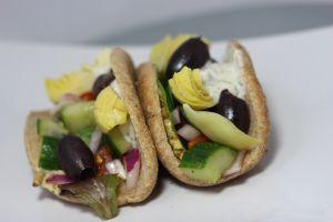 greek taco2