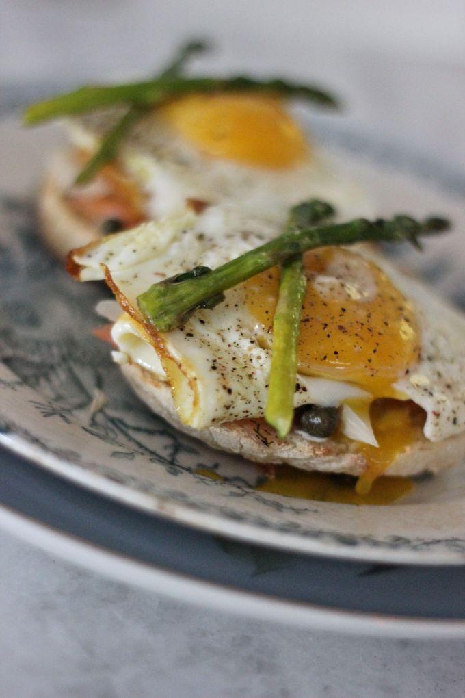 eggbe