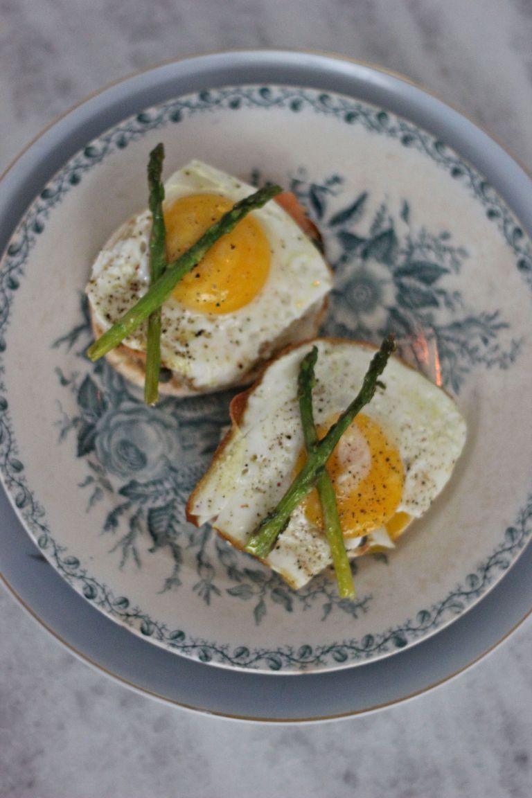 eggbe3